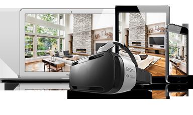 visites virtuelles 360