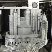 DOMAINES D'APPLICATIONS DE L' IMPRESSION 3D au maroc
